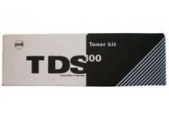 Océ 1060023044 negru (black) toner original