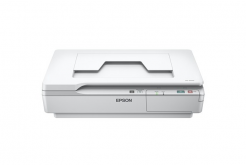 Epson WorkForce DS-5500 scaner, A4, 1200x1200dpi, USB 2.0+B89