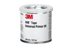 3M VHB Tape Universal Primer UV, 236 ml