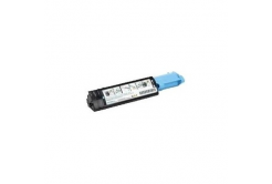 Dell TH204 / 593-10155 azuriu (cyan) toner compatibil