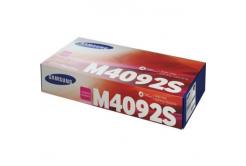 HP SU272A / Samsung CLT-M4092S/ELS purpuriu (magenta) toner original