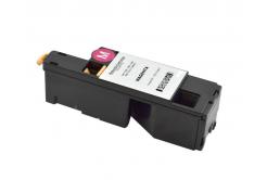 Dell CMR3C (593-11018) purpuriu (magenta) toner compatibil