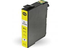 Epson 35XL T3594 galben (yellow) cartus compatibil