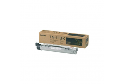 Brother TN-11BK negru (black) toner original