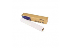 Epson C13S045054 Traditional Photo Paper, 300 g, 420mmx15m