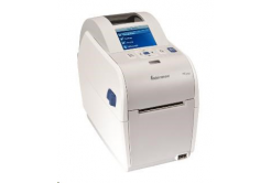 Honeywell Intermec PC23d PC23DA0010032 imprimante de etichetat, 12 dots/mm (300 dpi), MS, RTC, display, EPLII, ZPLII, IPL, USB