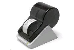 Seiko SLP620 42900110 imprimante de etichetat USB, 203dpi, 70mm/s