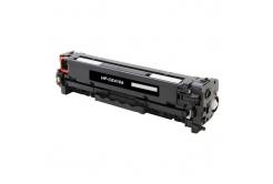 HP 305A CE410A negru toner compatibil