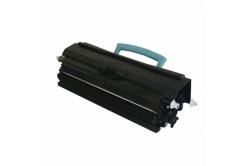 Lexmark X203A11G negru toner compatibil