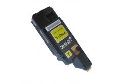 Xerox 106R01633 galben (yellow) toner compatibil