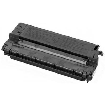 Canon E-30 negru toner compatibil