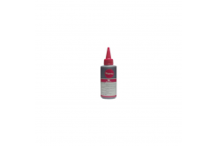 Inkoust univerzální purpuriu (magenta) 100ml