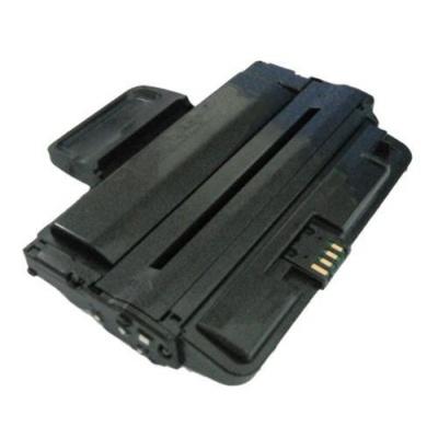 Samsung ML-D2850B negru toner compatibil