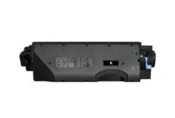 Utax PK-5011K negru (blaCK-) toner compatibil