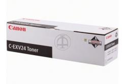 Canon C-EXV24 negru (black) toner original