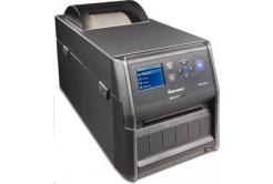 Honeywell Intermec PD43 PD43A03500010202 imprimante de etichetat, 8 dots/mm (203 dpi), EPL, ZPL, IPL, USB, BT, Ethernet, Wi-Fi