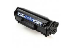Canon FX-10 negru toner compatibil
