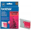 Brother LC-1000M purpuriu (magenta) cartus original