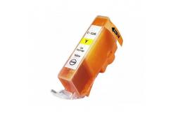 Canon CLI-526Y galben (yellow) cartus compatibil