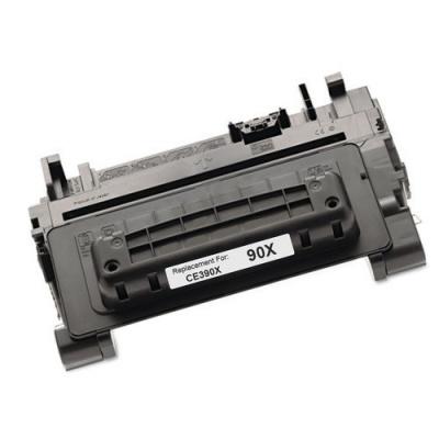 HP 90X CE390X negru toner compatibil