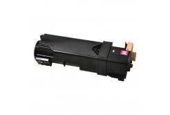 Epson C13S050628 purpuriu (magenta) toner compatibil