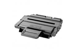 Dell RF223 negru toner compatibil