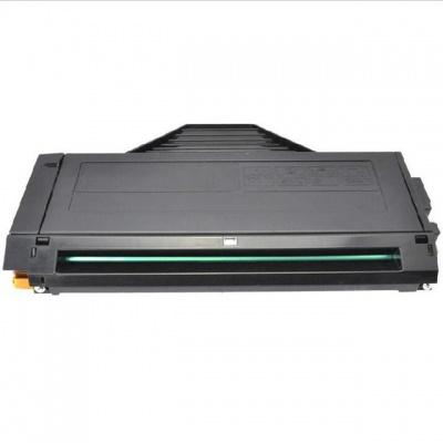 Panasonic KX-FAT410E / X negru (black) toner compatibil