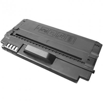 Samsung ML-1630 negru toner compatibil