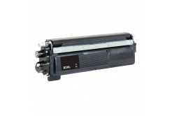 Brother TN-230Bk negru toner compatibil