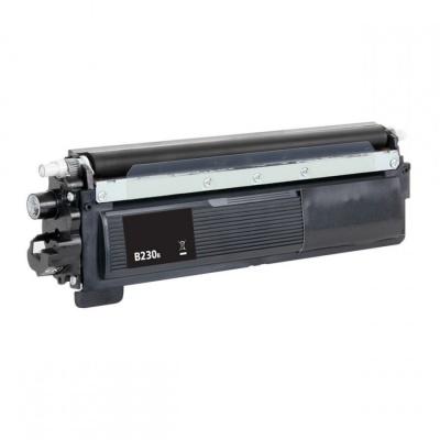 Brother TN-230Bk negru toner compatibil