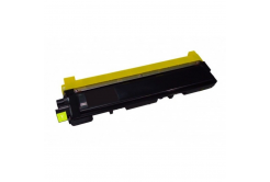 Brother TN-230Y galben (yellow) toner compatibil