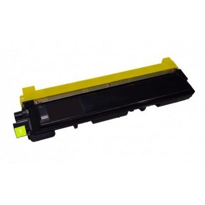Brother TN-230Y galben (yellow) toner compatibil