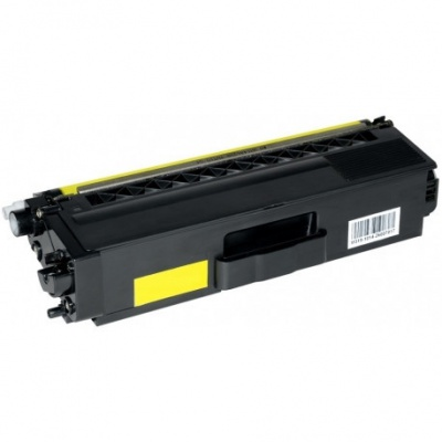 Brother TN-423 galben (yellow) toner compatibil