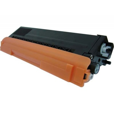 Konica Minolta TN-310M purpuriu (magenta) toner compatibil