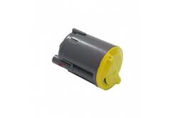 Xerox 106R01273 galben (yellow) toner compatibil
