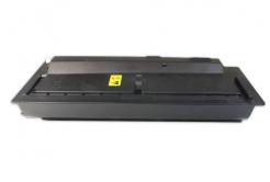 Kyocera Mita TK-1130 negru toner compatibil