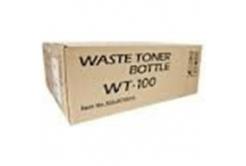 Kyocera WT100 waste toner original