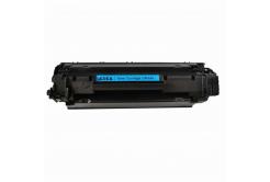 HP 36A CB436A negru toner compatibil