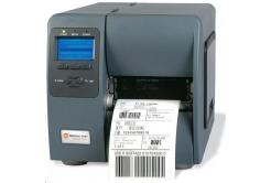 Honeywell Intermec M-4210 KJ2-00-06000Y00 imprimante de etichetat, 8 dots/mm (203 dpi), display, PL-Z, PL-I, PL-B, USB, RS232, LPT, Ethernet