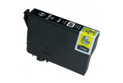 Epson 502XL T02W140 negru (black) cartus compatibil