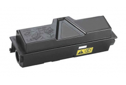Kyocera Mita TK-130 negru toner compatibil