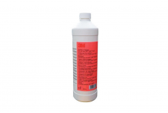 3M VHB Surface Cleaner, 1 l