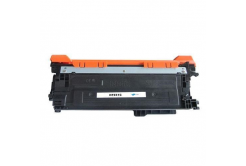 HP 646A CF031A azuriu (cyan) toner compatibil