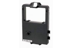 Nec P2200/P2+, negru, ribon compatibil