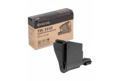 Kyocera Mita TK-1110 negru (black) toner original