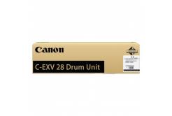 Canon C-EXV28Bk, 2776B003 negru (black) drum original