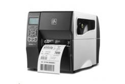 Zebra ZT230 ZT23043-T3E000FZ TT imprimante de etichetat, 300 DPI, RS232, USB, PEEL