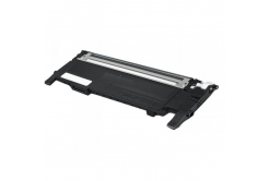 Samsung CLT-K4072S negru toner compatibil