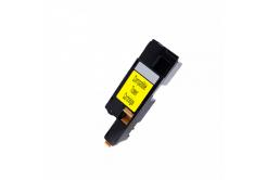 Xerox 106R01284 galben (yellow) toner compatibil