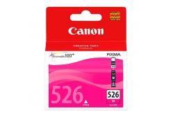 Canon CLI-526M purpuriu (magenta) cartus original